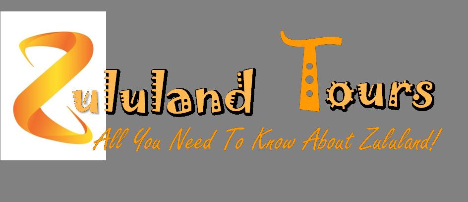 Zululand Tours
