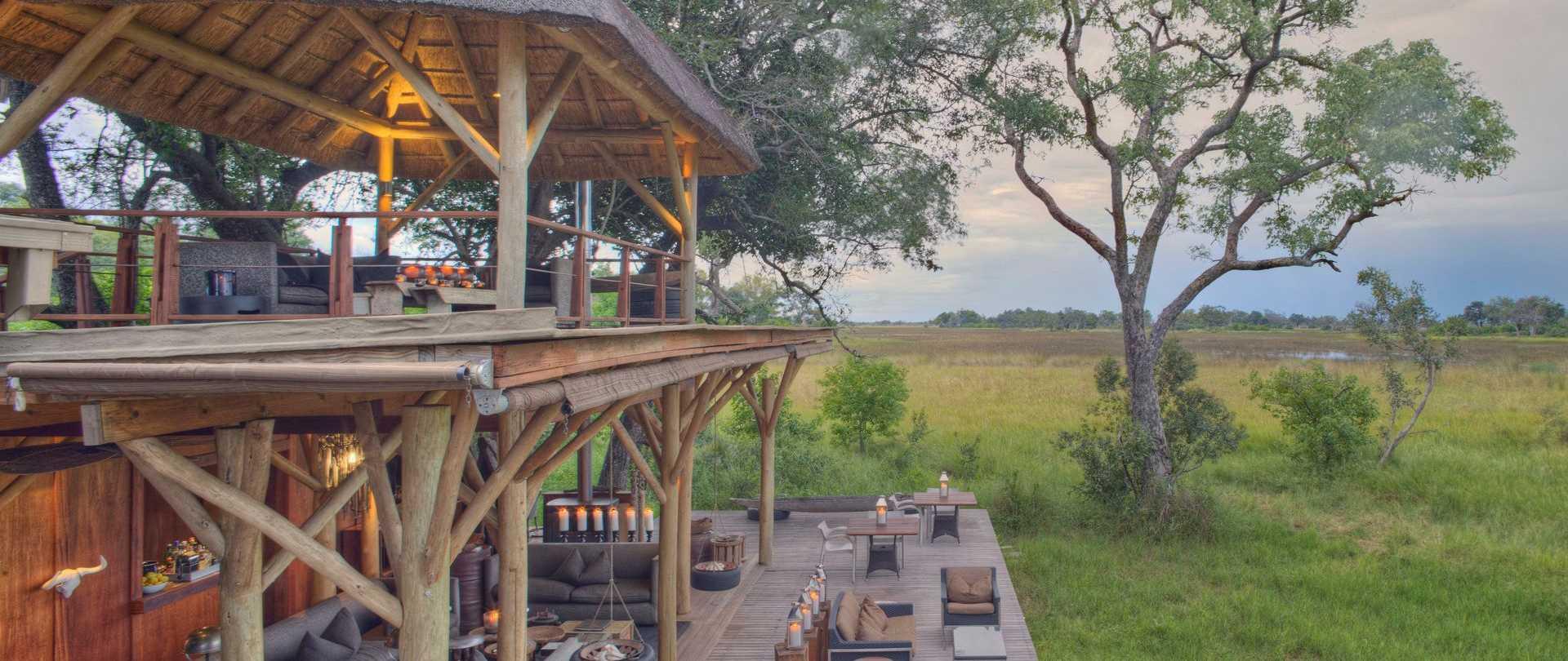 a-botswana-safari-at-andbeyond-xudum-okavango-delta-lodge-42.jpg.1920x810_default