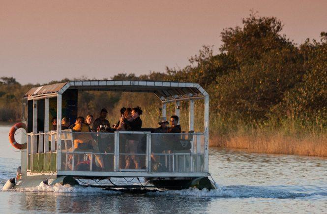 bush-boat-safari