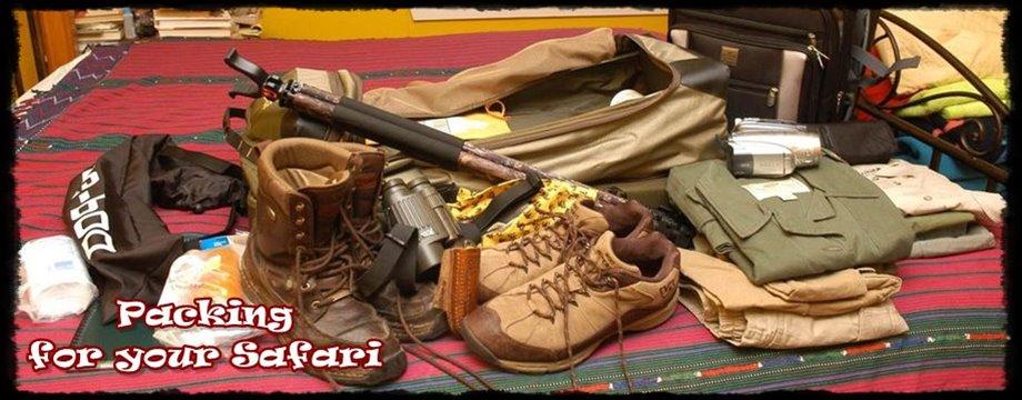 packing-for-a-safari-uganda