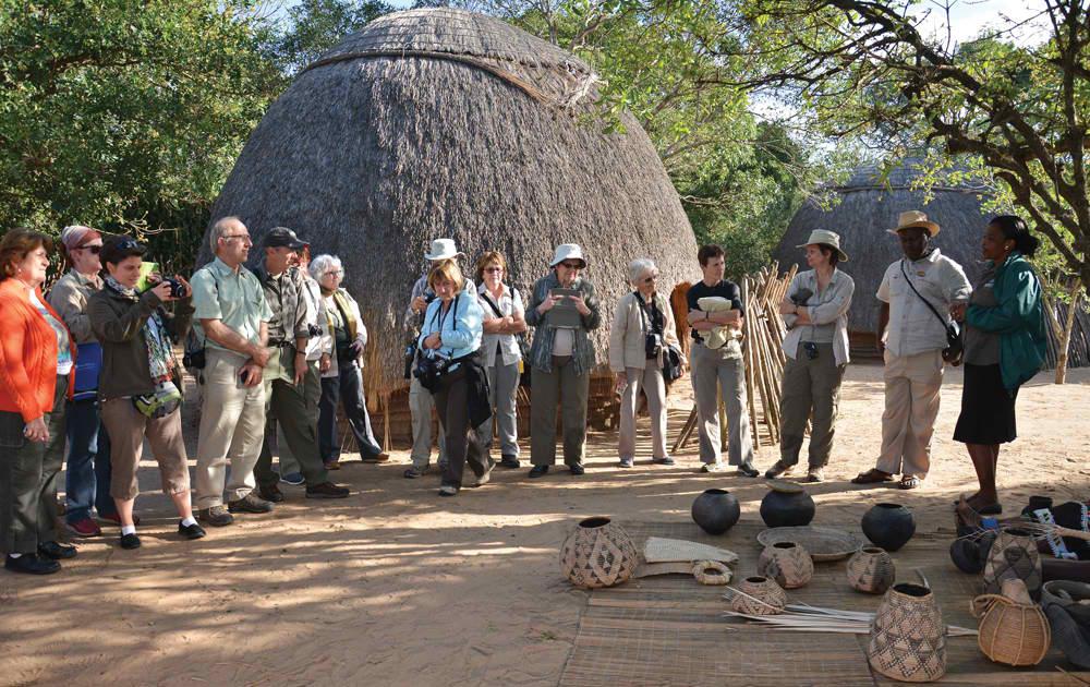 DumaZulu-Cultural-Tour